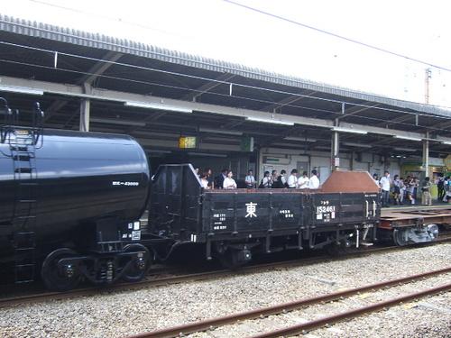Dscf9892